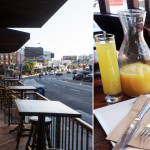 State Social House – A Versatile WeHo Brunch Destination