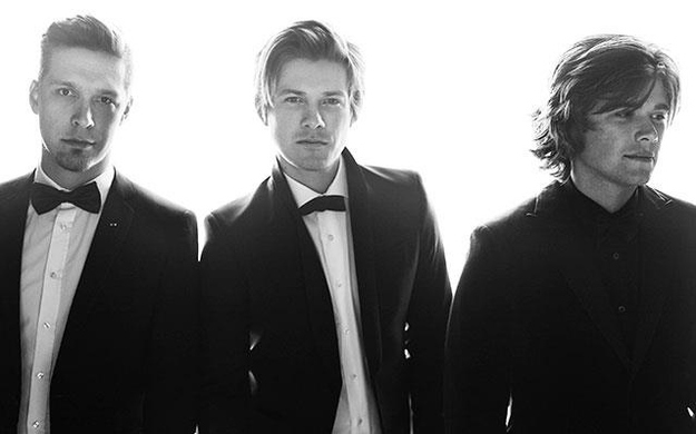 Seven Reasons I Still Love Hanson