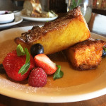 A New Favorite Brunch – Girasol in Studio City