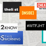 The Best News Newsletters
